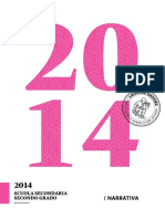 9852_catalogonarrativasuperiori2014.pdf