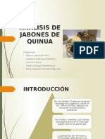 JABON DE QUINUA.pptx