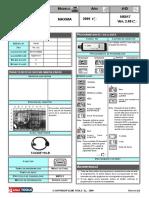 Nissan Maxima 00+.pdf