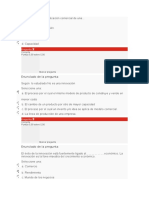examen virtual alv.docx
