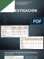 Investigación (1).pptx