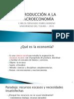 313811893-UNIDAD-1-INTRODUCCION-A-LA-MACROECONOMIA-1-pdf.pdf