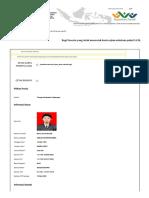 Nusantara Sehat (1).pdf