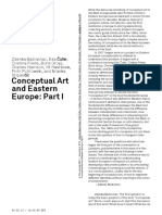 Conceptual Art and Eastern Europe I.pdf
