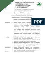 8.5.1.1 SK PEMANTAUAN LINGKUNGAN FISIK PUSKESMAS.docx