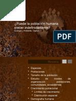 CAPITULO 3. CLASE CRECIMIENTO POBLACIONAL.pptx