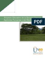 Versión_final_Proyecto_educativo_de_escuela_2014.pdf