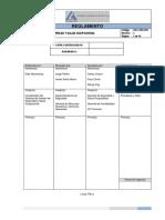 REG-SSO-001 Seguridad y Salud Ocupacional_0