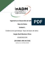 DBDD_U1_EA_SEMP
