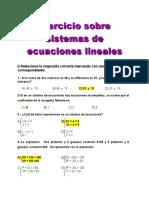 Tarea 01 - Algebra Lineal.docx