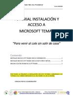 MICROSOFTTEAMStutorial29032020072827-1