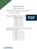 MEDIDAS DE TENDENCIA CENTRAL 2.docx