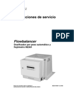MEAF 66469-1-SP-0303.pdf