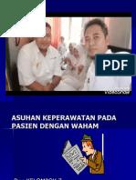 216132195-Askep-waham-ppt