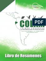 Diversidad de la quiropterofauna en zonas urbanas de Guayaquil