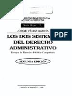 BELM-11252(Los dos sistemas del -Vélez).pdf