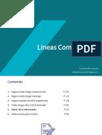 LINEAS COMERCIALES.pdf