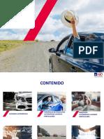 PRODUCTO AUTOS (1)