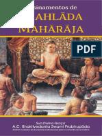 Ensinamentos de Prahlada Maharaja_(Tablet)