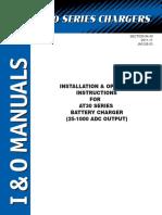 Section 94_40 2011-11 AT30 I&O Manual