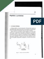 proteinas 1 .pdf