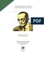 A POESIA CARNAVALIZADA DE HILDA HILST anais-iv-conali