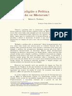 religiao-politica_thoburn.pdf