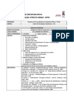 PGEE 952_InteligenciaArtificialFundamentos.pdf
