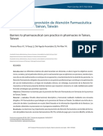 Alvarez Risco et al. Pharmaceutical Care. 2017-AF - alumno 2 semana 3