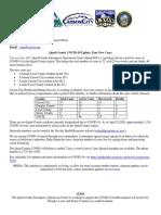 CCHS Corona Update 4-23-2020