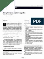 818-Texto del artículo-1540-1-10-20190709.pdf