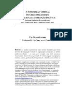 A INTEGRAÇÃO VERTICAL DO CRIME ORGANIZADO RELACIONADA CORRUPÇÃO POLÍTICA ANÁLISE JURÍDICO-ECONOMÉTRICA DO CONFISCO DE BENS E DIREITOS HUMANOS.pdf