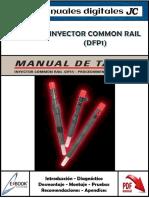 Inyectores Common Rail-Delphi-MT.pdf