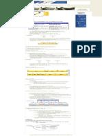 SISTEMAS OPERATIVOS - Algoritmos De Planificación.pdf