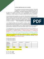 TALLER DE SEL INGENIERIA clase virtual.pdf