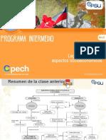 Clase 5 Legado colonial II aspectos socioeconómicos 2017.pptx