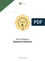 Espreso Express2.0
