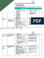 programacion curricular Enf,Tec 2020.docx