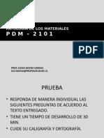 Clase 3_PDM 2017