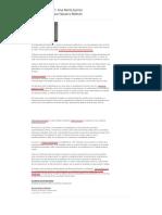 Modulo 2 Docuemento 1 ¿Hoja en blanco_- Ana María García Barzelatto-Enrique Navarro Beltrán _ Nuevo Poder.pdf