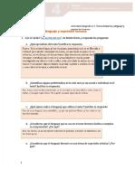 docdownloader.com_textos-literarios-lenguaje-y-expresion-humana-4443891