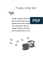 twinkletwinkle (1)