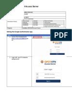 Guideline OpenVPN access server - GoogleAuthApp.pdf