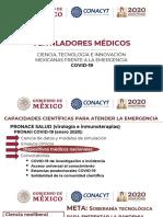 CP Salud Conacyt Ventiladores, 23abr20 (1)