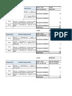 Incidencias IQBF 08_07_2019 v1