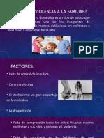 diapositiva-B