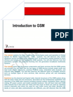Gsm Tutorial v1