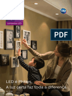 Catalogo_de_Lampadas_LED_PHILIPS