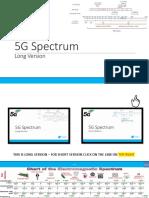 5G_Spectrum