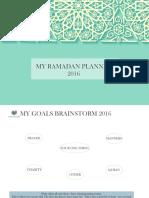 Get-Ready-for-Ramadan-FULL-PLANNER